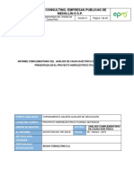 Skava-informe-complementario