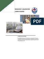 CURSO DE VALORIZACIÓN Y LIQUIDACIÓN DE OBRA POR COMPUTADORA ok.pdf