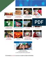 Fêtes.pdf