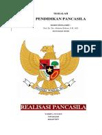 pcl.docx