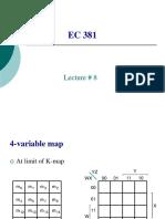 EC381_lecture8.pdf