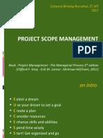 PWB - Manajemen Lingkup.pptx