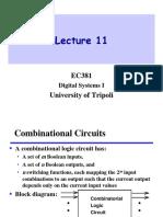 EC381_lecture11.pdf