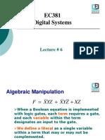 EC381_lecture6.pdf