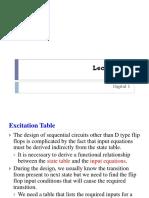 EC381_lecture19.pdf