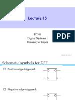 EC381_lecture16.pdf