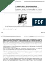 Jung.inconsciente.colectivo-libre.pdf
