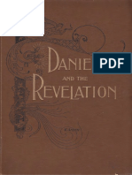 US_DanRev1897.pdf