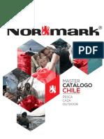 catalogo-chile.pdf