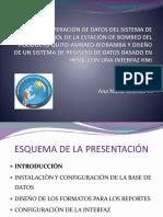 T-ESPE-030923-P.pptx