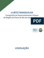 porto_maravilha_2018.pdf
