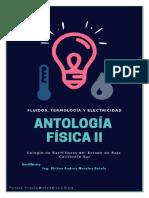 Antología-Física-II.pdf