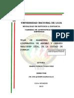 Toledo Páez Ximena Patricia.pdf