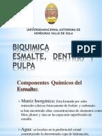 bioquimica-de-la-pulpa-dental-grupo.pptx