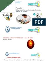 SESION_1_ROBOTICA.pdf