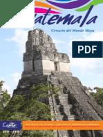 Guia_Visitante_2016_baja.pdf