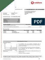 0901e6ebc68dfbea.pdf