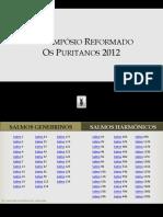 salterio.pdf