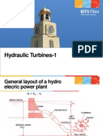Hyd Turbines - 1.pdf