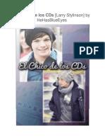 El chico de los CDs.pdf