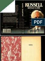 Clark, Ronald - Russell.pdf