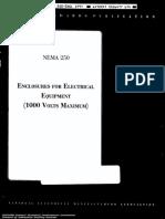 NEMA-250.PDF