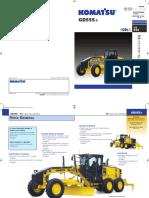 GD555-5_TECNOLOGIA.pdf