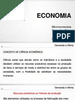 demanda e oferta 1.pdf