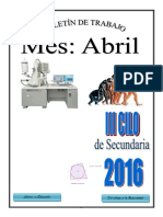 BOL 5º ABRIL.docx