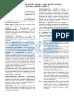 Asce7-16 Traducción v2