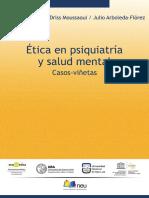 Etica-en-Psiquiatría-y-Salud-Mental.pdf