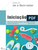 saude_bemestar.pdf