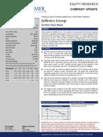 Handler-Richard-Oppenheimer-Another-Hack-Attack-11-23-2011.pdf