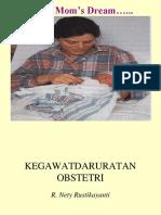 OBSTETRICAL-EMERGENCIES-MATERNITY-NURSING-ppt.pptx