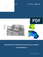 Nonlinear_FEA.pdf