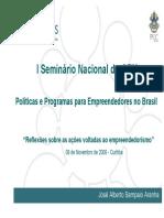 Prof. Aranha (1)