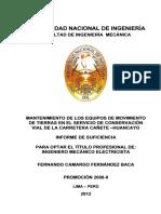 camargo_ff.pdf