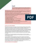 INFO EPILEPSIA.docx