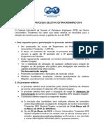 Edital Extraordinário 2019 (4)