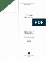 Lenguaje y control.pdf