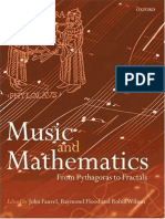 Music and mathematics from pythagoras to fractals.pdf
