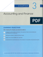 Cap 3 Accounting and Finance.pdf