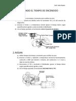 AJUSTANDO_EL_TIEMPO_DE_ENCENDIDO.pdf