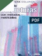 Análisis-de-estructuras-con-metodos-matriciales-arturo-tena-colunga.pdf