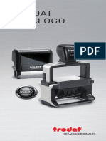 Catalogo sellos - medidas.pdf