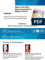 2016_NDEP_ADAs_Standards_of_Medical_Care_in_Diabetes.pdf