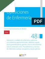 Valoración y cuidados de enfermería a personas con problemas gastrointestinales .pdf
