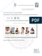 guiasipare.pdf