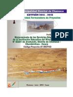 PIP 2018 I.E. Primaria Añahuichi11.docx