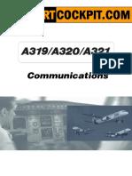 A319-320-321-Communications.pdf
